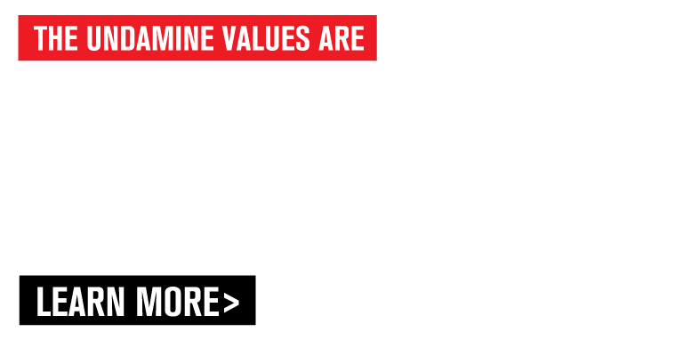 values-text